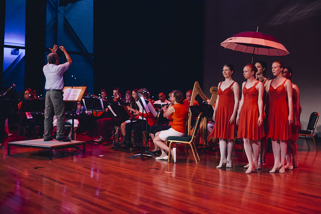 indconcert Zeister Muziekschool-4