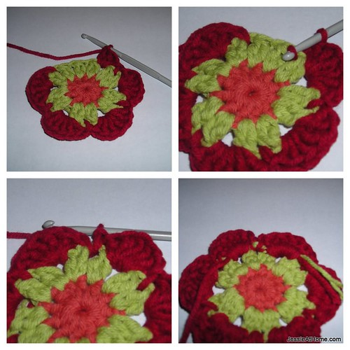 flower-to-hexagon-tutorial-4