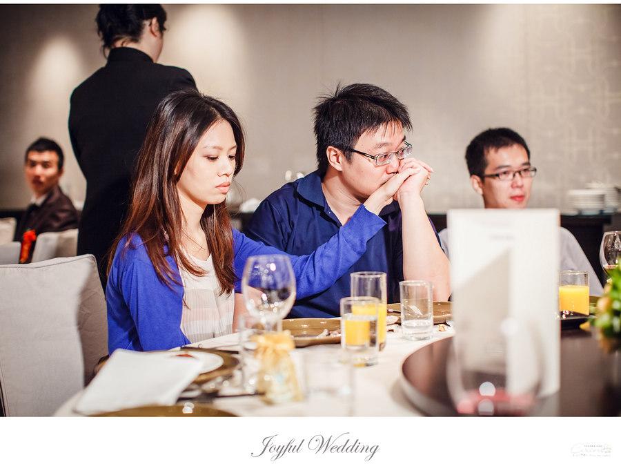 Jessie & Ethan 婚禮記錄 _00163