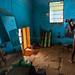 Exercise, Varanasi by Marji Lang Photography