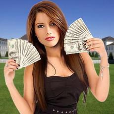 Instant payday loans santa maria ca image 8