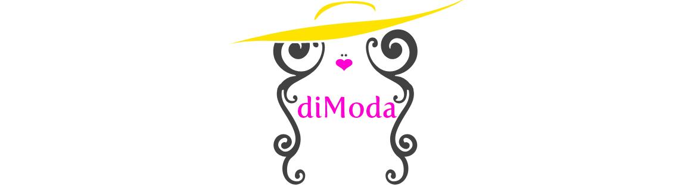 diModa