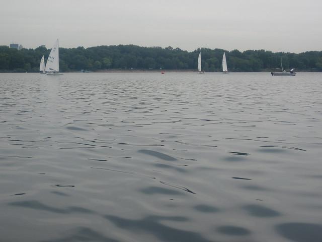 canoeing-15