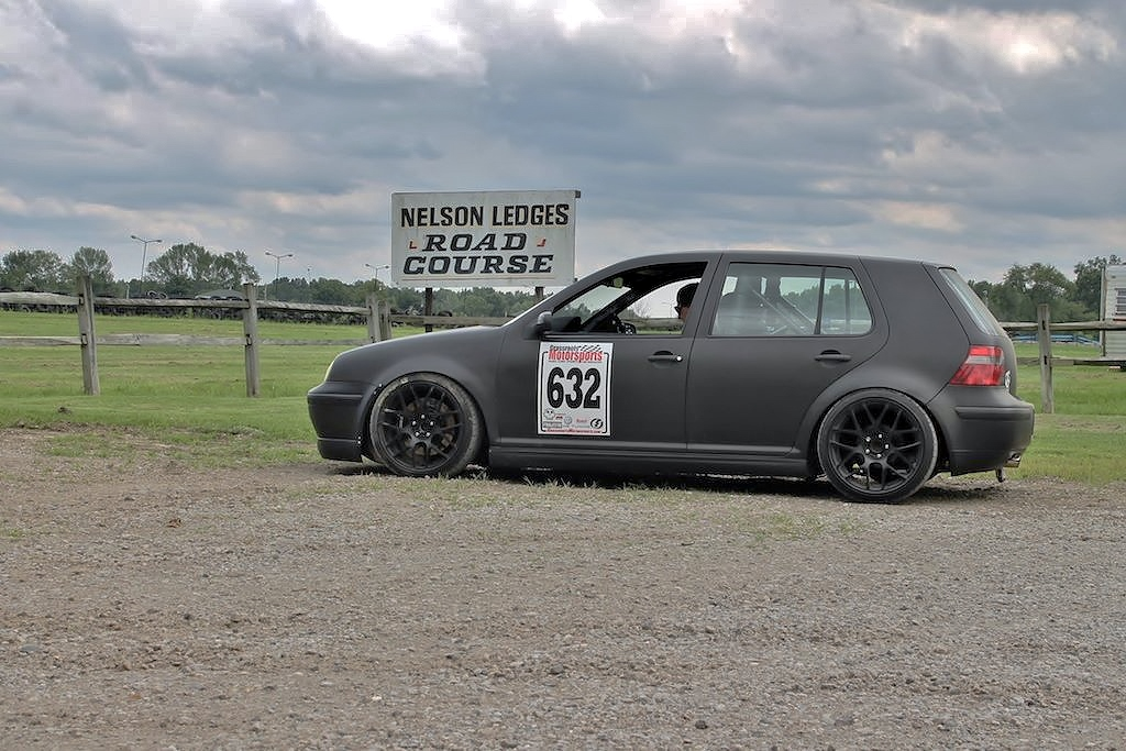 Fourtitude com - mk4 track cars    lets see what you got