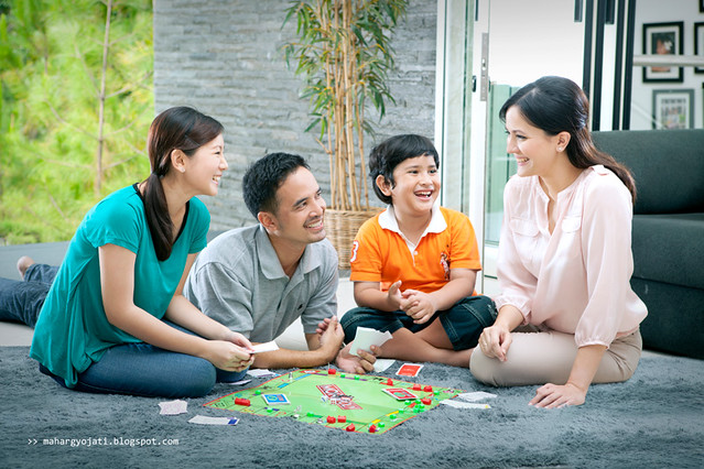 AIG-familycare