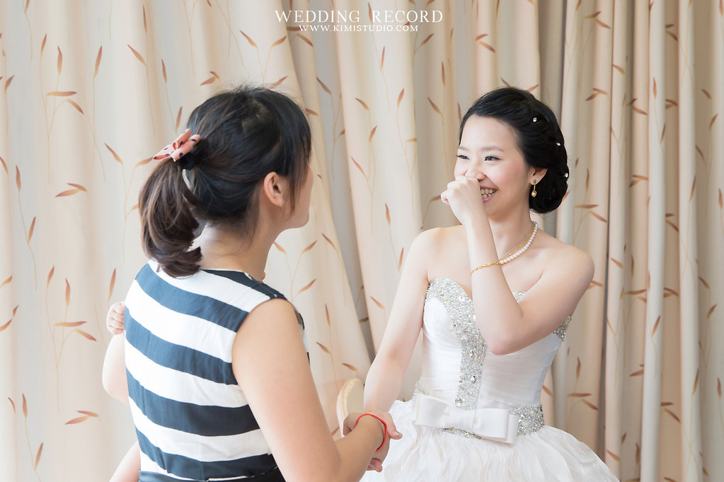 2013.07.06 Wedding Record-111