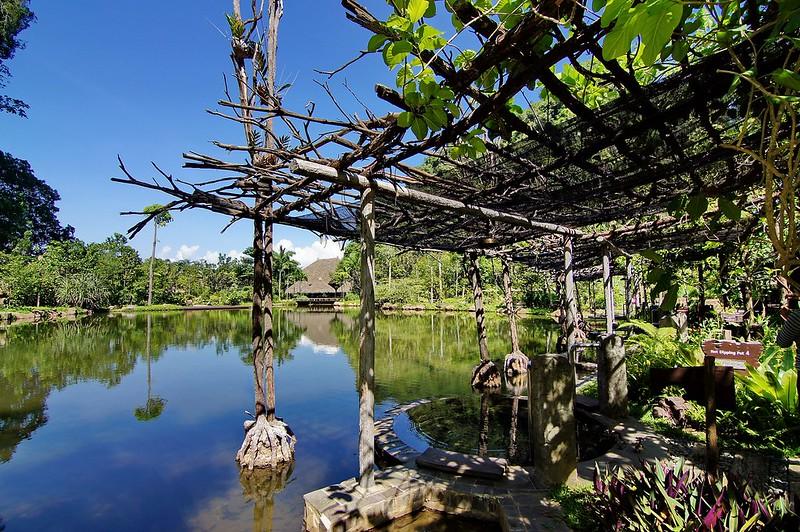 Garden Villa.jpg