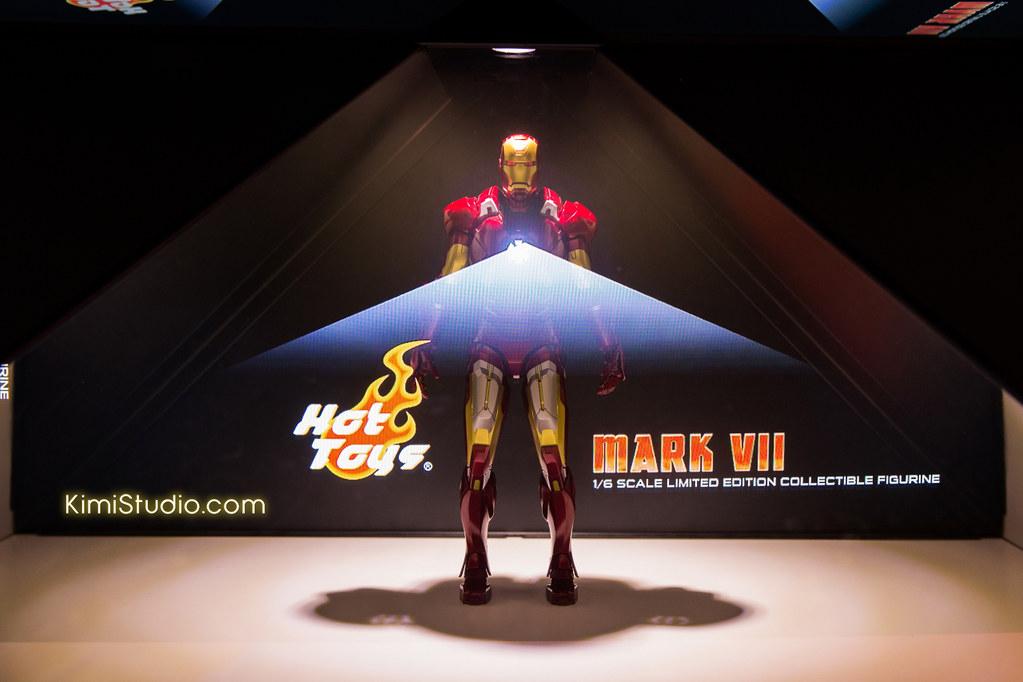 2013.08.12 Iron Man-167