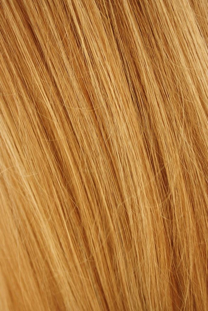 hiukset 89276
