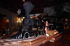 California48 Central Pacific Railroad