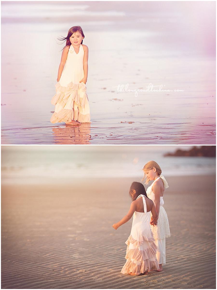 Sunset 2013 CC Dollcake Collage 2