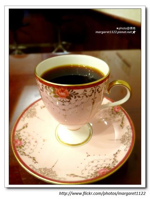 【宜蘭好咖啡】Cherry經典咖啡空間