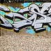 BIAFRA CBS / HOPE4 HM / MILES165 FTWK / SAE AKB AD / SHIVA PTS by Dolo.Fotos.Inc.