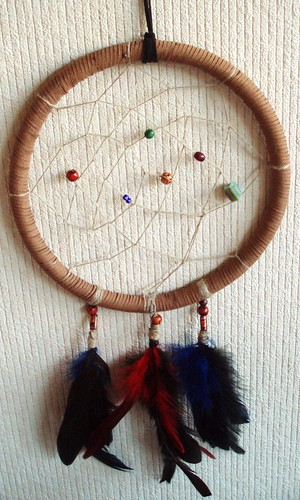 dreamcatcher_sept