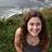 Sarah Simmons - @:sarah.jean: - Flickr