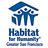 Habitat for Humanity Greater San Francisco's buddy icon