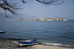Lago Maggiore 2005