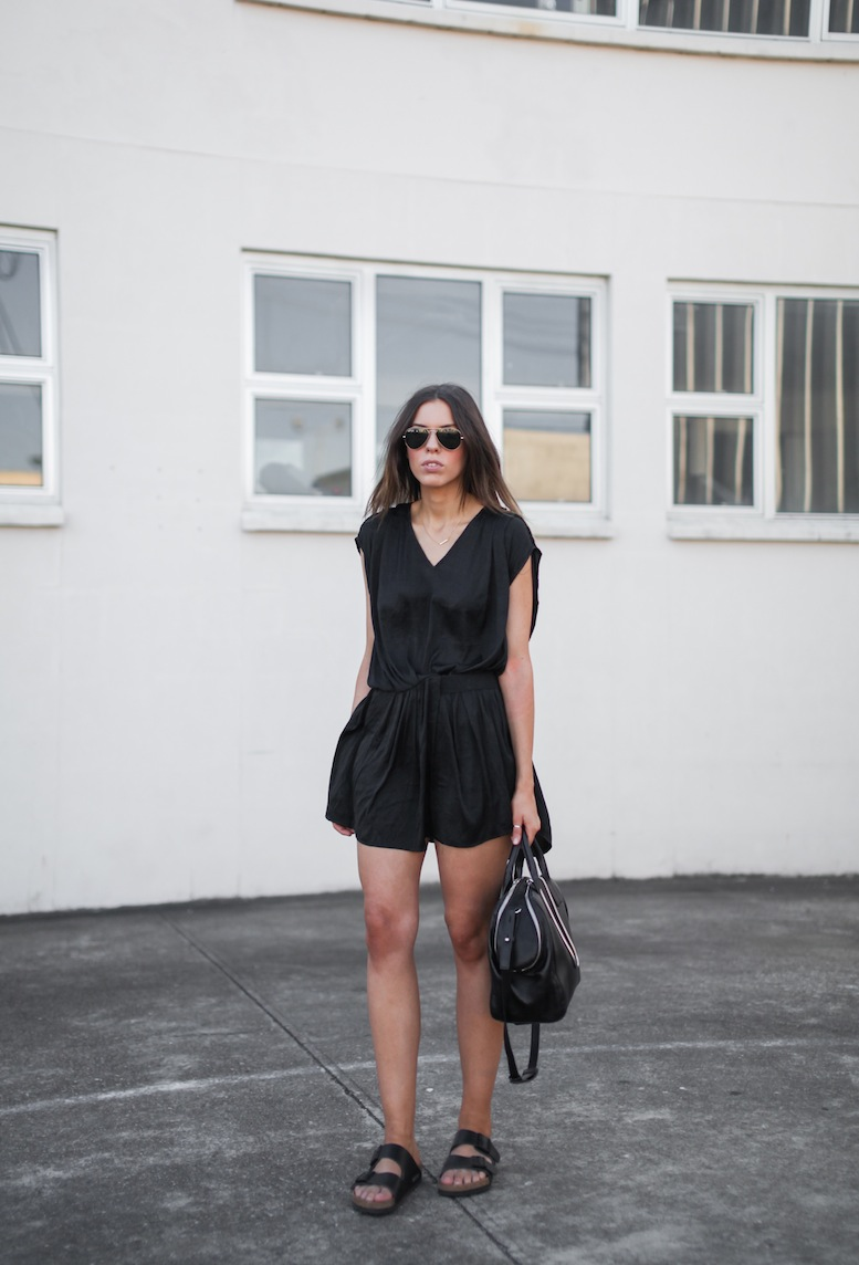 modern legacy fashion blog iro paris dress street style inspo asos (2 of 8)