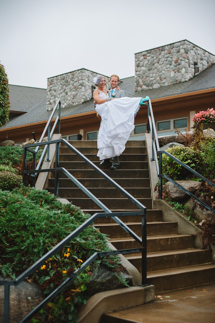 MarkowWedding_0080
