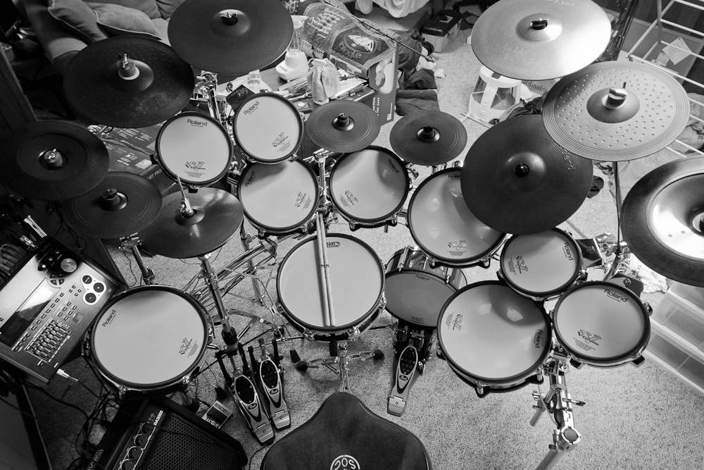 Adding on to roland td 30 kit archive drummerworld official adding on to roland td 30 kit archive drummerworld official discussion forum solutioingenieria Image collections