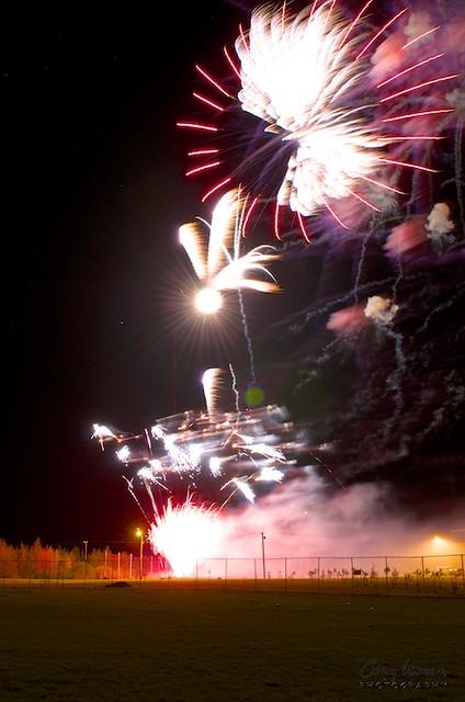 Fireworks 2013 77