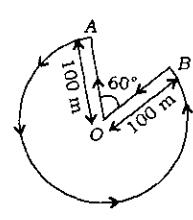 CAPF-2013-Aptitude-Answerkey-circle path