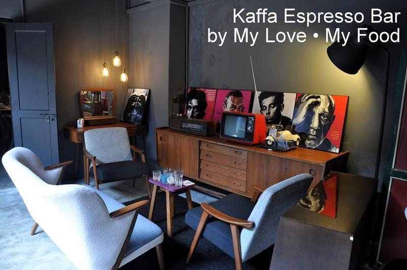 2013_10_26 Kaffa Espresso Cafe 043a