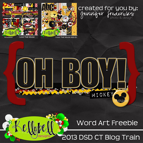KBD_JLF_DSDBT_Mickey Word Art Freebie