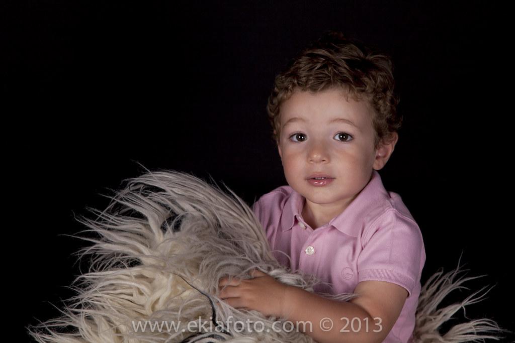 niños, ekiafoto, reportaje fotografico, ekia estudios fotográficos, fotógrafo vitoria,