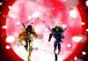 [Imagens] Saint Cloth Myth EX Dokho de Libra  10695261905_81d14bb706_t