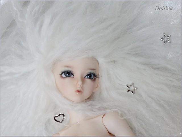 Đσℓℓιик'ѕ ωσяℓ∂♡  • Kimi & Rory • Christmas chill 10741273796_825a742638_z
