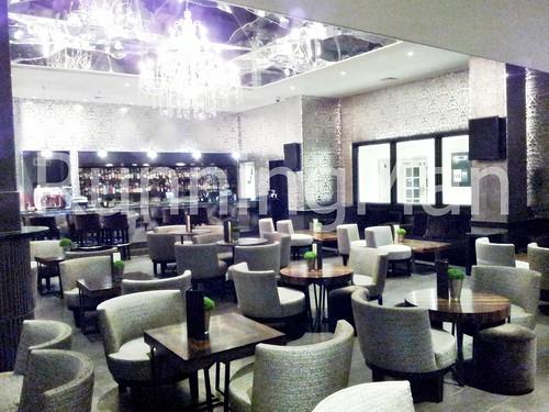 Radisson Blu Edwardian Hotel 07 - Bijou Bar