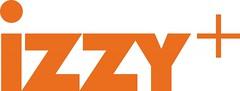 izzy_plus_logo