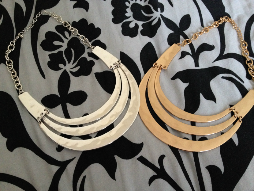 Primark_Statement_Necklaces_3