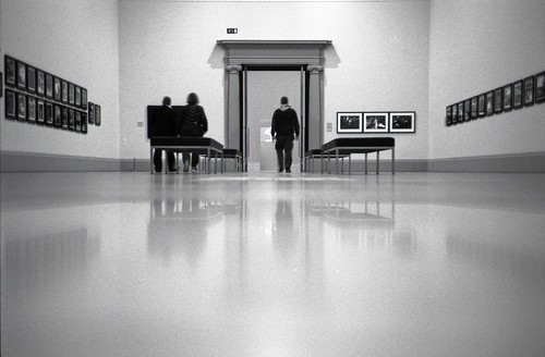 Tate Britain by pho-Tony