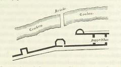 """British Library digitised image from page 363 of """"Erinnerungen und Eindrücke aus Griechenland"""""""