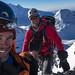 on the ridgeline by radson1