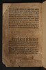 Colophon of  Bonaventura, S. [pseudo-]: Stimulus amoris