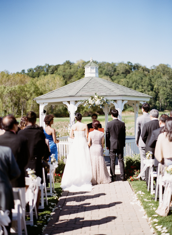 RYALE_HarborLinks_Wedding-57