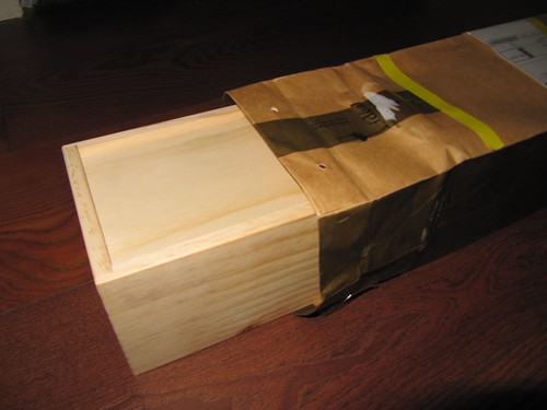 03-酒瓶雕刻-開箱