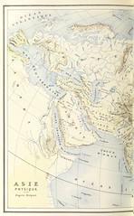 """British Library digitised image from page 792 of """"Géographie générale; physique, politique et économique. ... Avec ... cartes ... gravures, etc"""""""