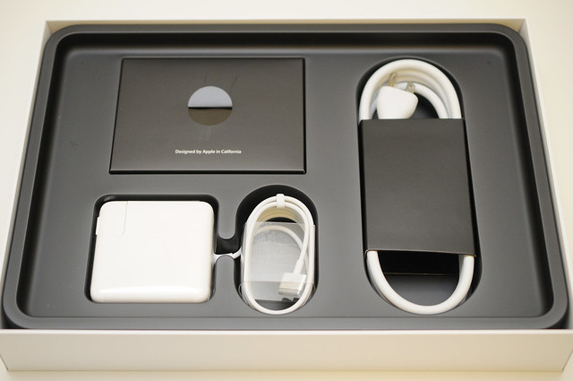 MacBookPro13-Retina-2013-03