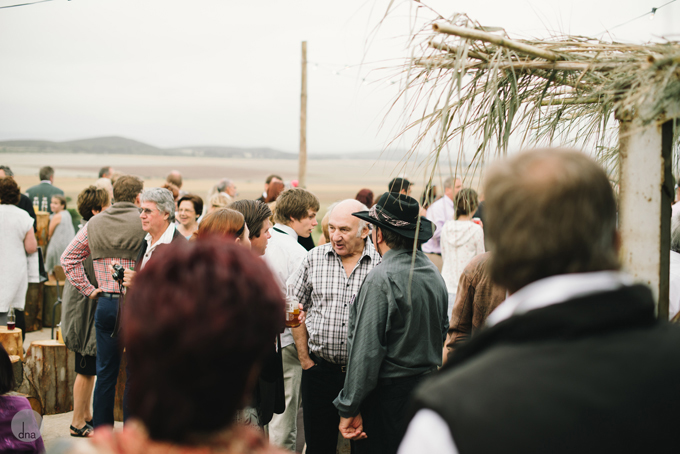 Alexis and Kazibi Huysen Hill farm Mosselbay Garden Route South Africa farm wedding shot by dna photographers 218