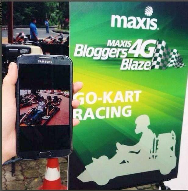 Maxis4GBloggersBlaze-014