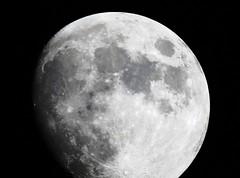 القمر 15-11 015