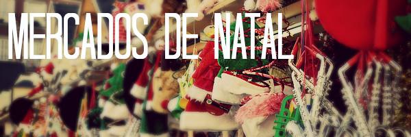 http://hojeconhecemos.blogspot.com.es/search/label/mercadonatal