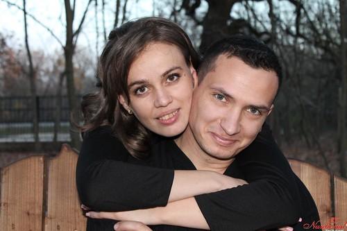 """Concurs """"Ziua Îndrăgostiţilor 2014"""" > MARIANA & VICTOR"""