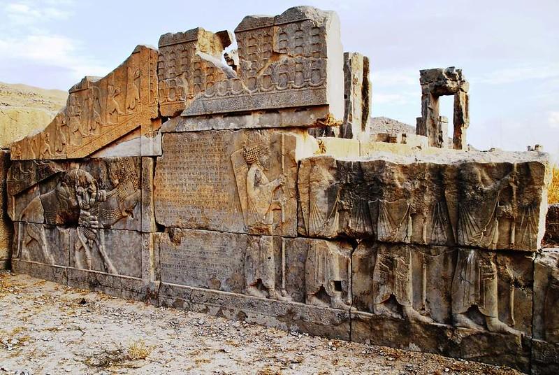 38 Persepolis (32)