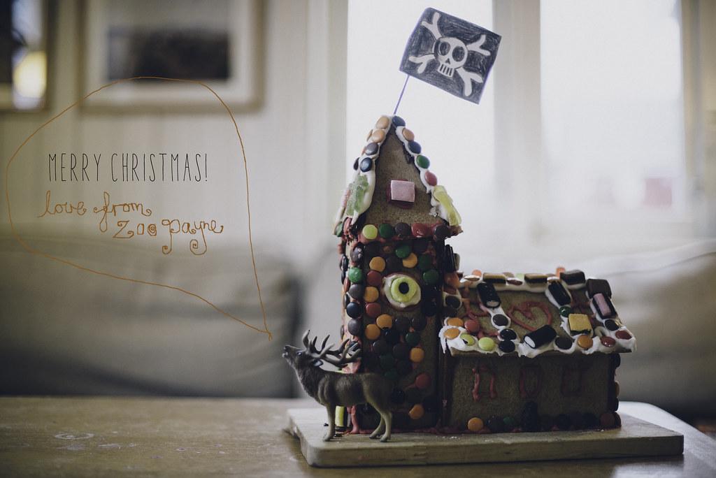 julekort2013liten