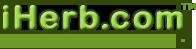 iHerb-logo-ch